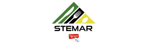 Stemar Shop | eCommerce H24